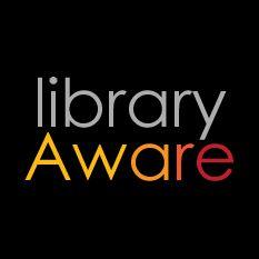 LibraryAware