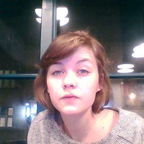 Natalie Kostalova