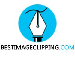 Bestimage Clipping