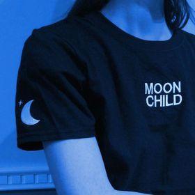 MoON_CHiLD