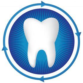 OrthoGrace Dental