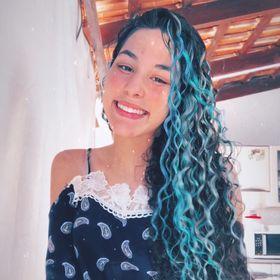 Angelica Frasão