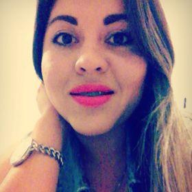 Wendy Garcia Perrett