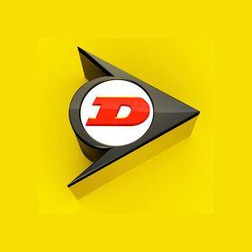 Dunlop Tyres SA