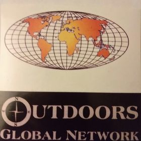Outdoors Global Network