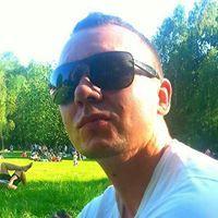 Piotr Baum