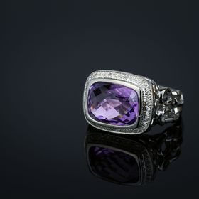 Edwards and Davies Jewellers