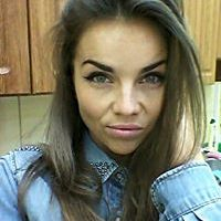 Mimuška Režoňová