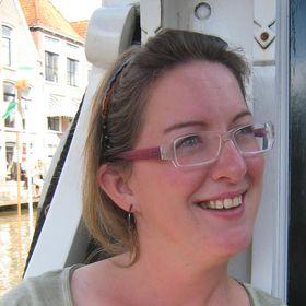 Nanneke Verhoef