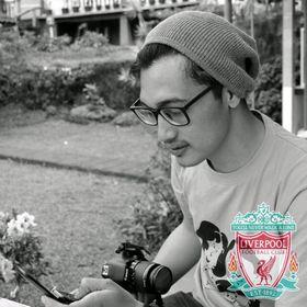Rizal V.
