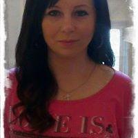 Veronika Majsler