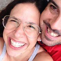 Cristiana Paulo