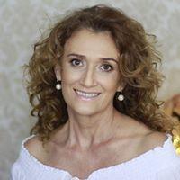 Janna Agaeva