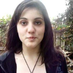 Erica Leal