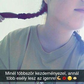 Szegedi Lili
