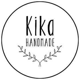KikaHandmade