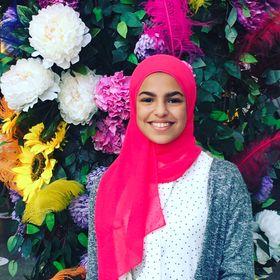 31155beb194 Jana Hadhoud (janahadhoud) on Pinterest