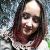 Ana Maria Burileanu
