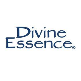 Divine Essence