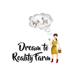 Dream To Reality Goat Therapy, Yoga And Rescue
