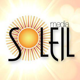 Soleil Media