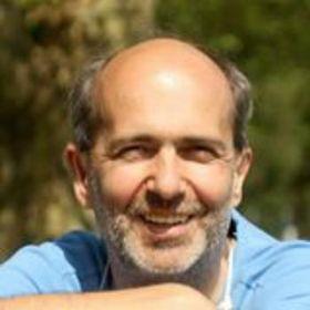 Andreas Pichelmayer