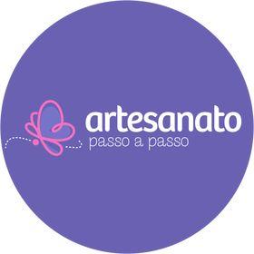 Artesanatop