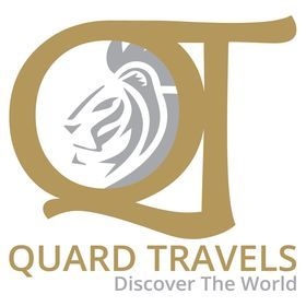 Quard Travels