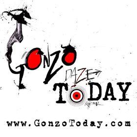 Gonzo Today (gonzotoday) on Pinterest