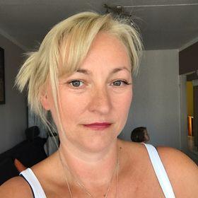 Anna Izolda Sárkány