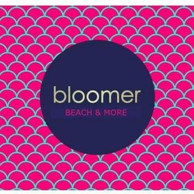 Bloomer Beach & More