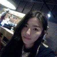 Wonmi Hong