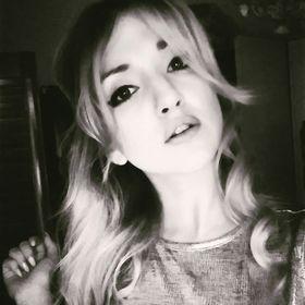 Elena Tsotra
