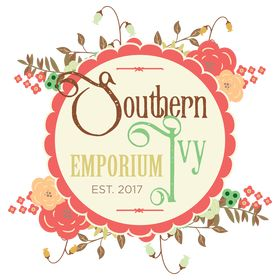 Southern Ivy Emporium-a Collection Of Ideas