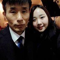 JiHeon Chae