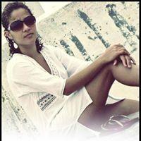 Tally Freitas