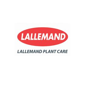 Lallemand Plant Care