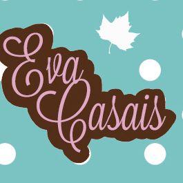 Eva Casais