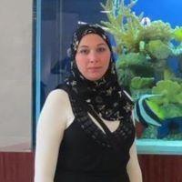 Hala Shafie
