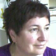 Alena Suchárová