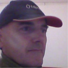 Marco Caramori