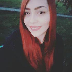 XDiiana Ciobanu