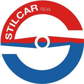 STILCAR SpA