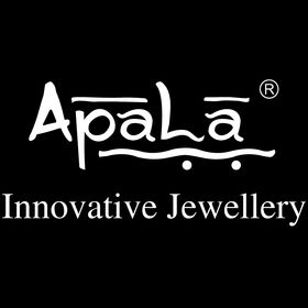 Apala by Sumit
