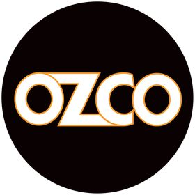 Ozco Building Products Ozcobp On Pinterest