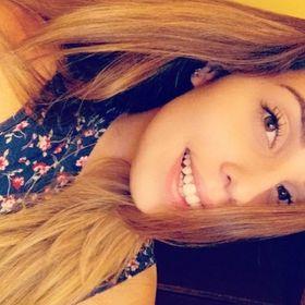Rebecca Sancho