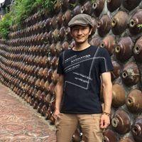 Haruo Tozuka