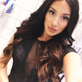 Dina Alkhiat