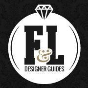 F&L Designer Guides