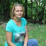 Monika Wolfová Boboková